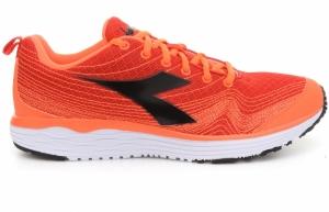 Pantofi de alergat  DIADORA  pentru barbati FLAMINGO 172873_C0929