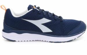 Pantofi de alergat  DIADORA  pentru barbati FLAMINGO 172873_C1141