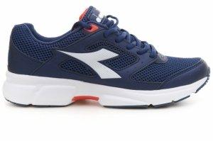Pantofi de alergat  DIADORA  pentru barbati SHAPE 9 172877_C1423