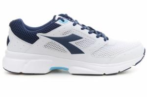 Pantofi de alergat  DIADORA  pentru barbati SHAPE 9 172877_C2122
