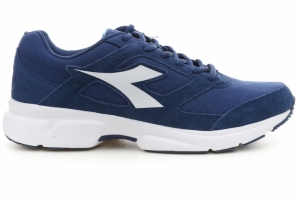 Pantofi de alergat  DIADORA  pentru barbati SHAPE 9 S 172882_C1423