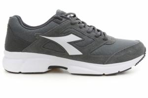 Pantofi de alergat  DIADORA  pentru barbati SHAPE 9 S 172882_C2763