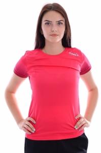 Tricou  DIADORA  pentru femei L.X-RUN SS T-SHIRT 172883_45053