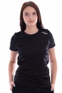 Tricou  DIADORA  pentru femei L.X-RUN SS T-SHIRT 172883_80013