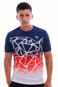 Tricou  DIADORA  pentru barbati T-SHIRT 172951_C7596