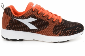 Pantofi de alergat  DIADORA  pentru barbati X RUN LIGHT 172966_C5022