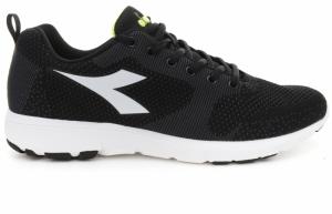 Pantofi de alergat  DIADORA  pentru barbati X RUN LIGHT 172966_C6616