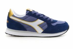 Pantofi sport  DIADORA  pentru femei K-RUN W 173068_55271