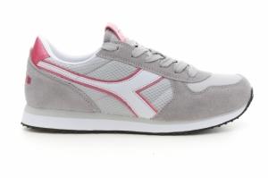 Pantofi sport  DIADORA  pentru femei K-RUN W 173068_75040