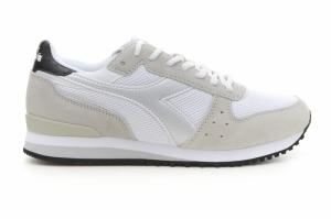 Pantofi sport  DIADORA  pentru femei MALONE W 173069_C0351