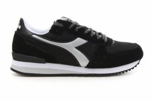 Pantofi sport  DIADORA  pentru femei MALONE W 173069_C0641