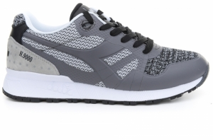 Pantofi sport  DIADORA  pentru barbati N9000 MODERNA 173075_C2815
