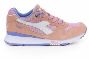 Pantofi sport  DIADORA  pentru femei V7000 NYL II WN 173082_50090