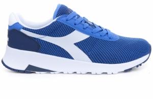 Pantofi sport  DIADORA  pentru barbati EVO RUN II 173093_60084