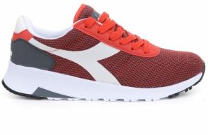 Pantofi sport  DIADORA  pentru barbati EVO RUN II 173093_75068
