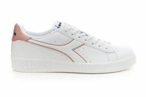 Pantofi casual  DIADORA  pentru femei GAME P WN 173097_50237