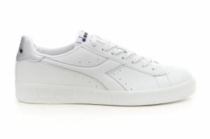 Pantofi casual  DIADORA  pentru femei GAME P WN 173097_90001
