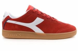 Pantofi casual  DIADORA  pentru barbati KICK 173100_45005
