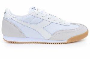 Pantofi sport  DIADORA  pentru barbati BIRMINGHAM 173121_20006