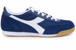 Pantofi sport  DIADORA  pentru barbati BIRMINGHAM 173121_60024