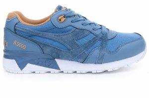 Pantofi sport  DIADORA  pentru barbati N9000 CVSD 173128_65070