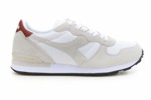 Pantofi sport  DIADORA  pentru femei CAMARO WN 173129_20006