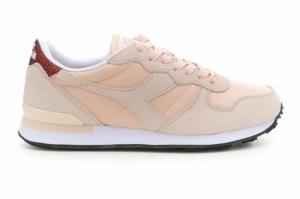Pantofi sport  DIADORA  pentru femei CAMARO WN 173129_50014