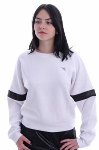 Bluza  DIADORA  pentru femei L. SWEATER 173163_20002