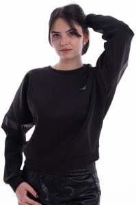 Bluza  DIADORA  pentru femei L. SWEATER 173163_80013