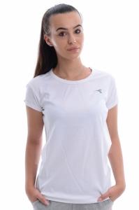 Tricou  DIADORA  pentru femei L. SS T-SHIRT 173165_20002