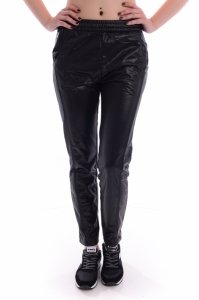 Pantalon de trening  DIADORA  pentru femei L. PANTS 173168_80013