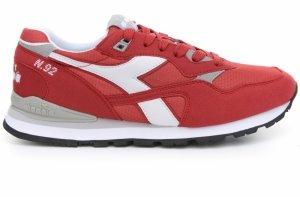 Pantofi sport  DIADORA  pentru barbati N.92 173169_45005