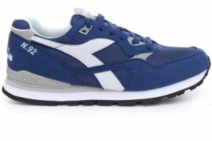 Pantofi sport  DIADORA  pentru barbati N.92 173169_60024