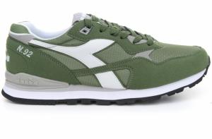 Pantofi sport  DIADORA  pentru barbati N.92 173169_70201