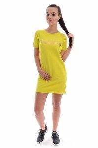Rochie  DIADORA  pentru femei L. DRESS BL 173200_70024