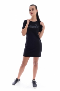 Rochie  DIADORA  pentru femei L. DRESS BL 173200_80013