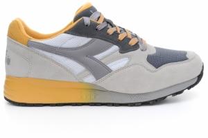 Pantofi sport  DIADORA  pentru barbati N902 SPECKLED 173286_20006