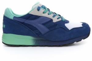 Pantofi sport  DIADORA  pentru barbati N902 SPECKLED 173286_60024