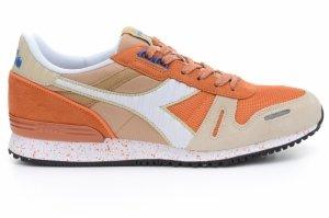 Pantofi sport  DIADORA  pentru barbati TITAN SPECKLED 173287_40033