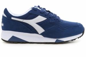 Pantofi sport  DIADORA  pentru barbati N902 S 173290_60024
