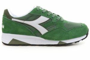 Pantofi sport  DIADORA  pentru barbati N902 S 173290_70201