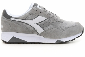 Pantofi sport  DIADORA  pentru barbati N902 S 173290_75067