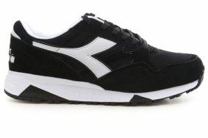 Pantofi sport  DIADORA  pentru barbati N902 S 173290_80013