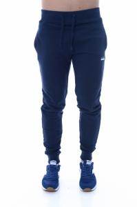 Pantalon de trening  DIADORA  pentru barbati PANT SL 173293_60065