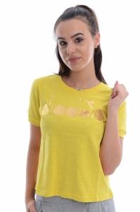 Tricou  DIADORA  pentru femei L. SS T-SHIRT BL 173298_70024