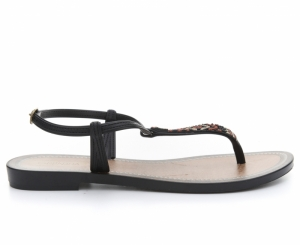Sandale  GRENDHA  pentru femei ACAI V SANDAL FEM 17337_90168