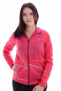 Jacheta  DIADORA  pentru femei L. WIND JACKET 173386_45053