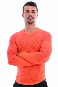 Tricou  DIADORA  pentru barbati T-SHIRT LS TECHFIT 173393_97011