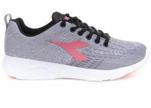 Pantofi sport  DIADORA  pentru femei X RUN LIGHT 2 W 173405_C6427