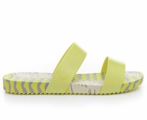 Papuci  ZAXY  pentru femei SHARE FEM 17363_90064